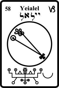 Sigils | Dictionary of Sigils - Dictionnaire des symboles